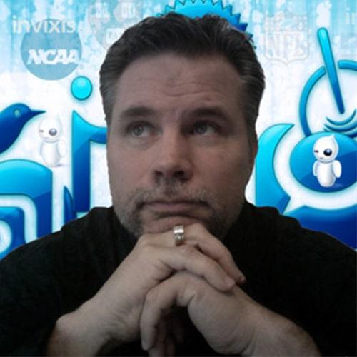 Chris Potoški Bio, Wiki, Net Worth, Telesni Meritve-4413