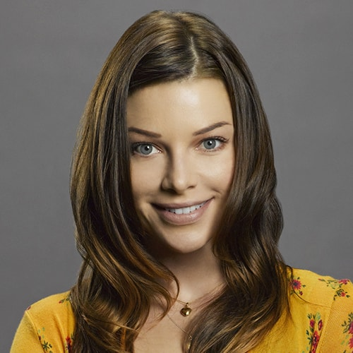 Lauren German Bio, Body Measurements, Career, Relationship ...