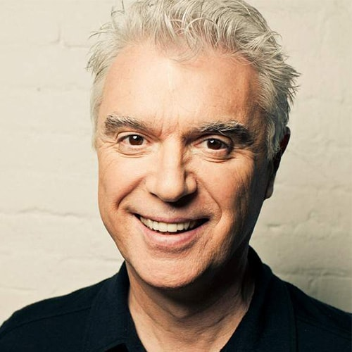 May The 4th Be With You Sacramento: David Byrne Bio, Age, Height, Net Worth, Daughter, Albums