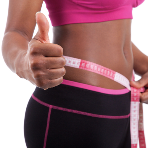 Lose 20 Pounds Weight in Seven Days!!!