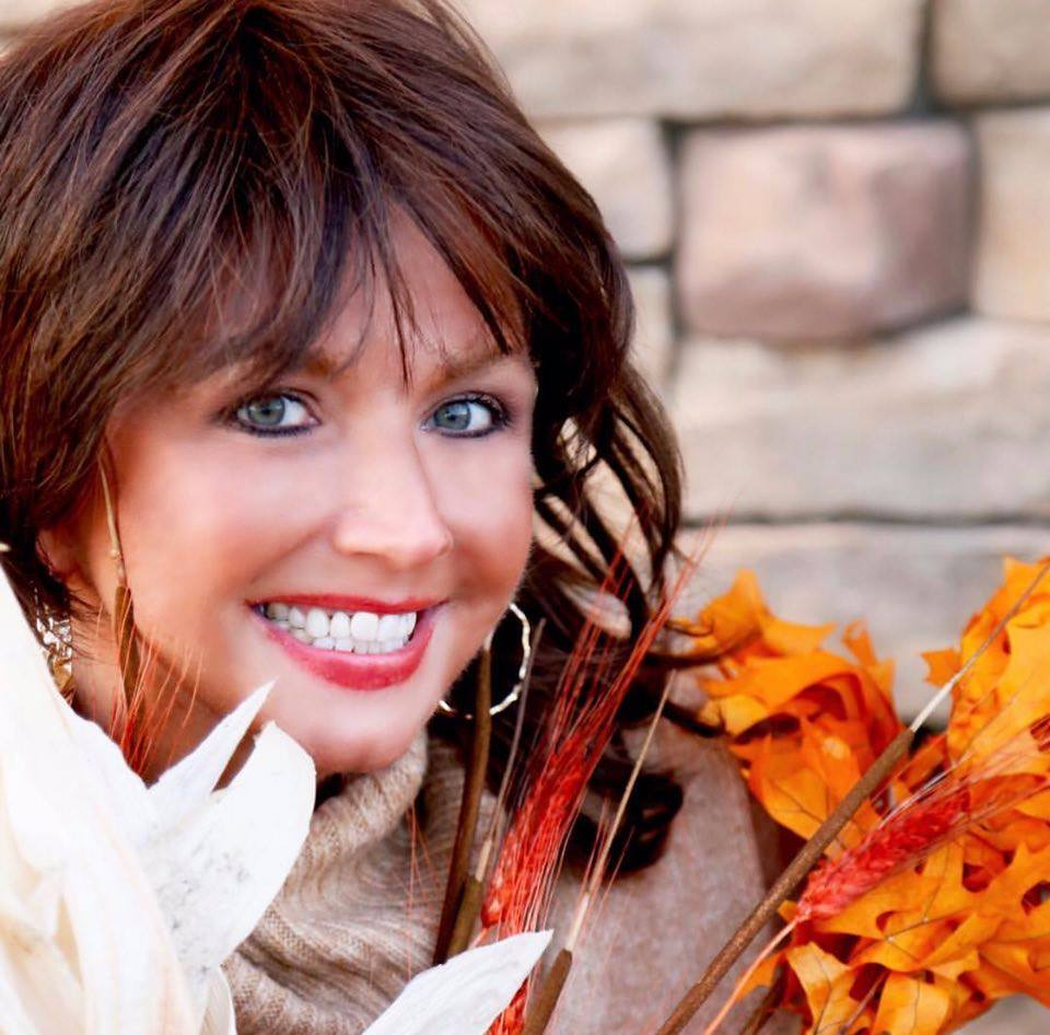 Health of Abby Lee Miller After Chemotherapy for Cancer
