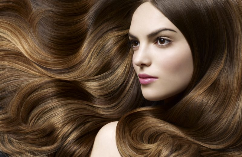 Best Tips About HAIR CARE You Need To Know