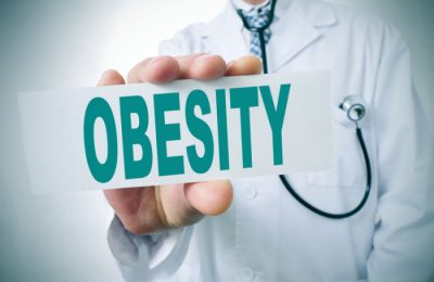 Does Obesity Effect On Reproductive Health?