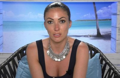 Sophie Gradon And Her Boyfriend Suicide!! Parents To Pay 5k Pound To Unlock Her iPhone