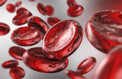 What Is The Normal Hemoglobin Level And What Happens If It Is Low? How To Increase Hemoglobin