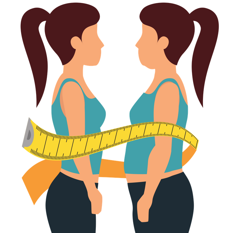 What is BMI (Body Mass Index)? Why is it important to maintain?