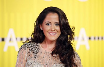 Actress Jenelle Evans' Tubal Ligation!!What Is All That About?