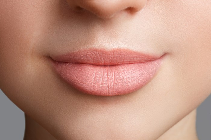 10 Best Practices For Lip Care - Healthyton-6038