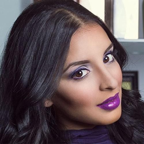Who is model Tehmeena Afzal Wiki Playboy Body