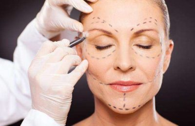 Cosmetic Surgeries: The New Common Trend