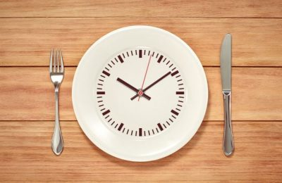 Benefits of fasting! How does fasting heal our body?