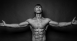 How to improve testosterone hormones in males?
