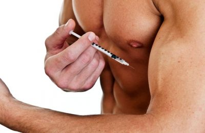 Uses of Steroids
