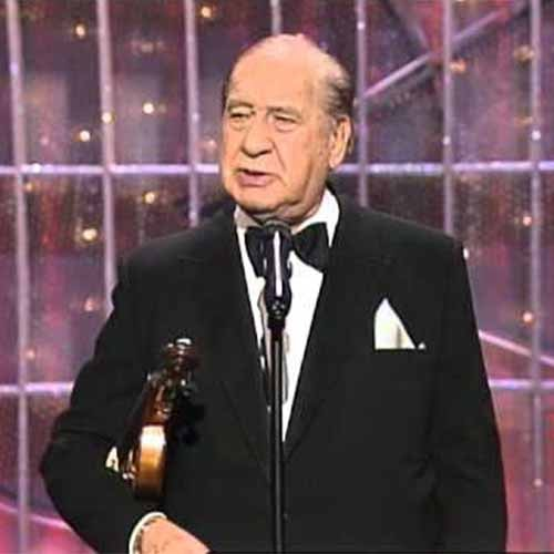 Image result for Henny Youngman