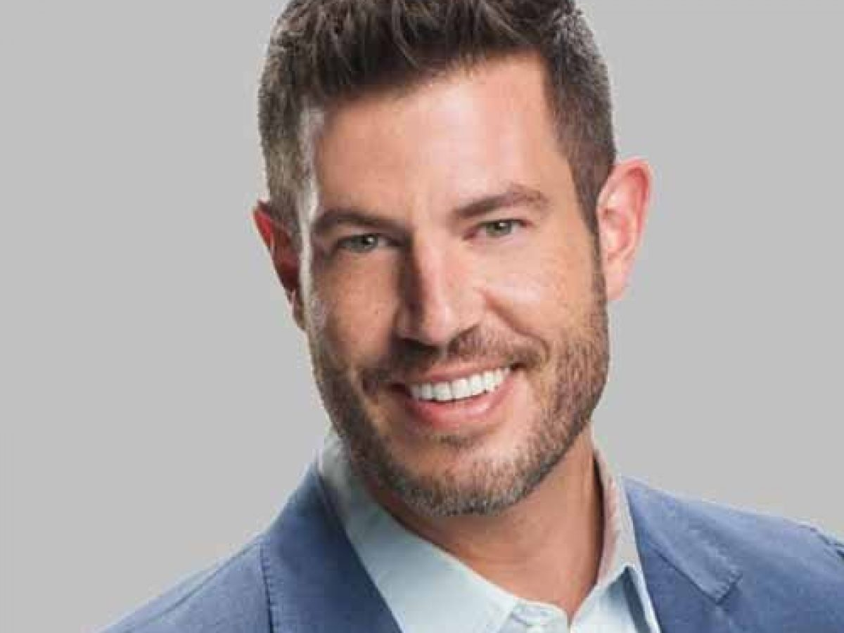 Jesse Palmer Bio Age Height Career Married Net Worth Instagram