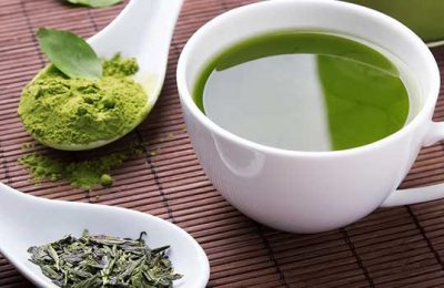 Green Tea usage is increasing day by day. What are its benefits?