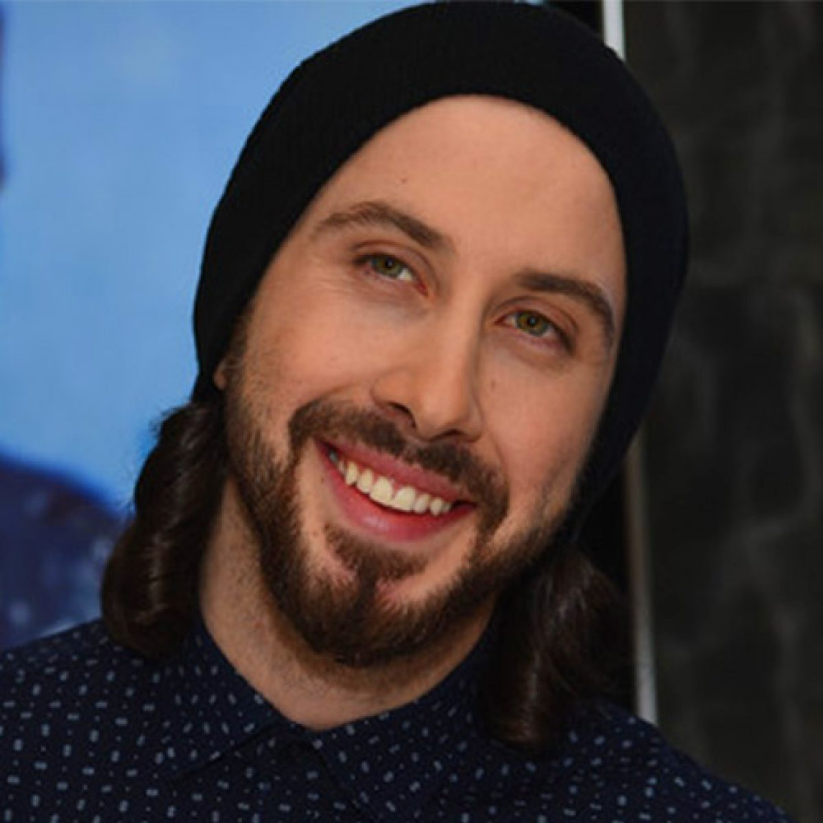 The 31-year old son of father (?) and mother(?) Avi Kaplan in 2020 photo. Avi Kaplan earned a million dollar salary - leaving the net worth at million in 2020