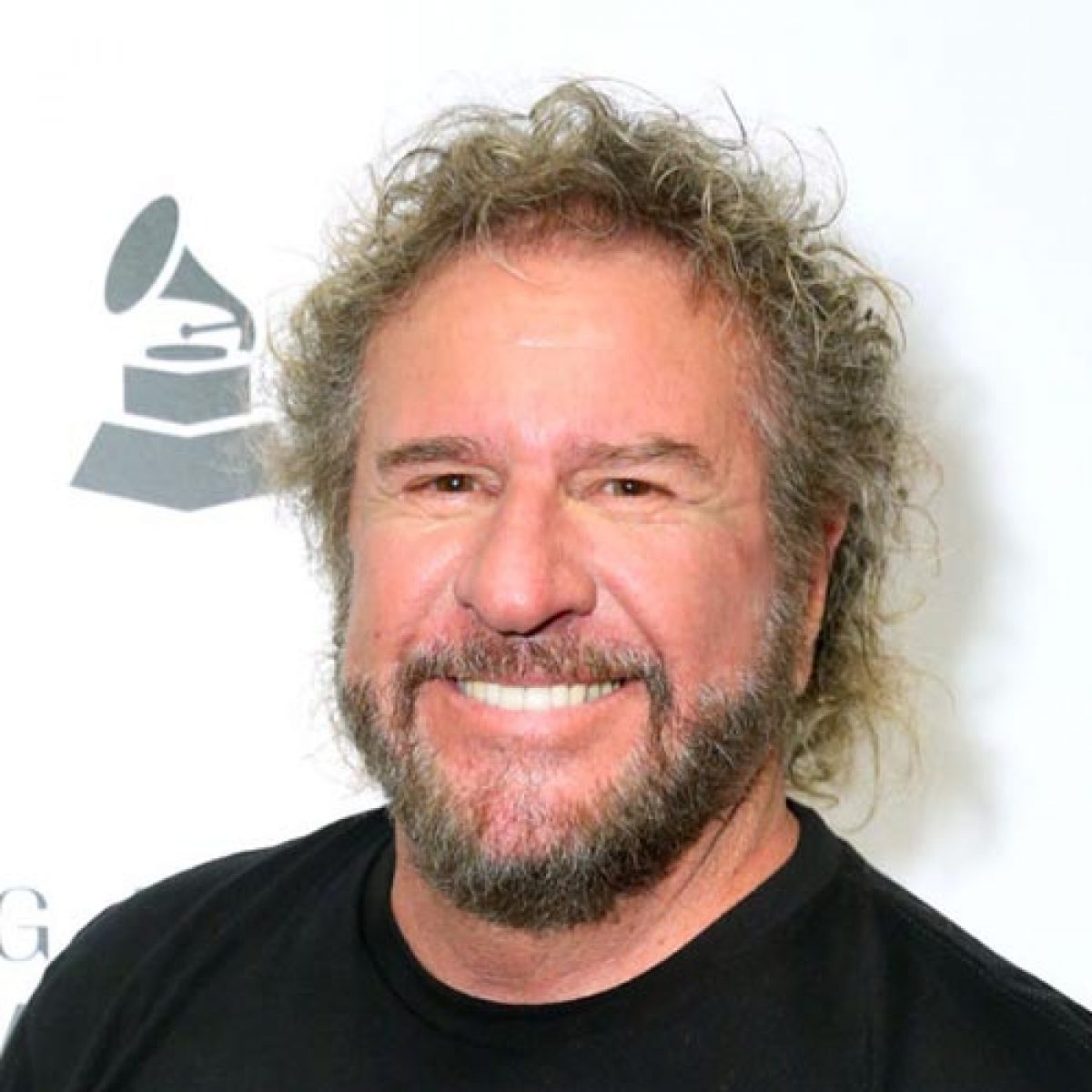 Sammy Hagar Bio Height Wife Net Worth Instagram