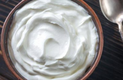 What are the Benefits of Eating Yogurt?