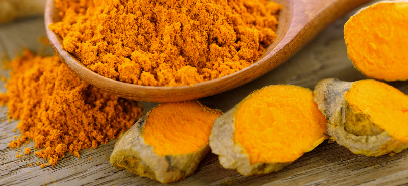 10 Health Benefits of Turmeric. How to take?
