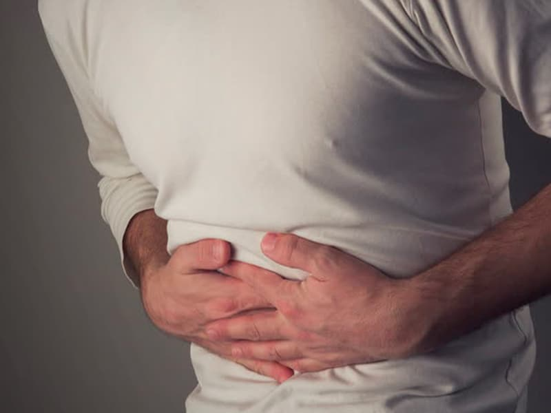 Gastrointestinal Obstruction, a common problem these days. Symptoms, Causes, Cure