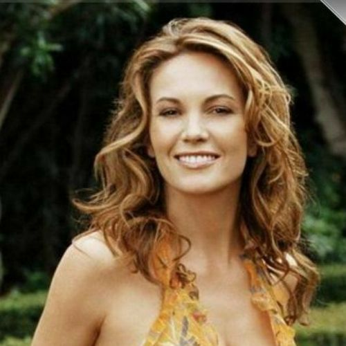 Diane Lane Bio, Height, Relationships, Movies, Net Worth