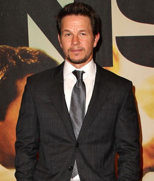 Mark Wahlberg Bio, Height, Wife, Movies, Net Worth