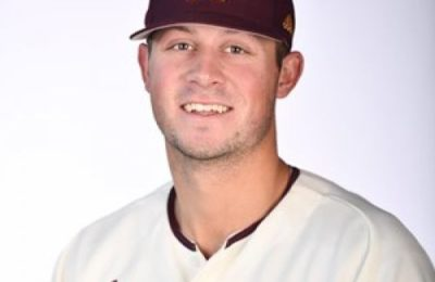 Spencer Torkelson Bio, Height, Relationships, MLB Draft, Net Worth