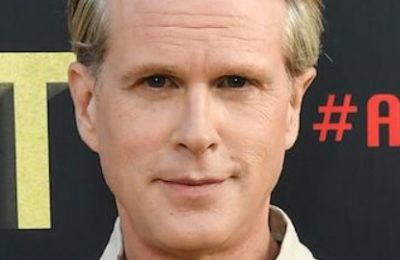 Cary Elwes Bio, Height, Wife, Daughter, Net Worth