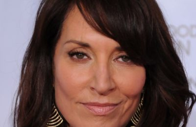 Katey Sagal Bio, Height, Married, Children, Net Worth