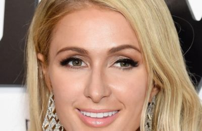 Paris Hilton Bio, Height, Boyfriend, Net Worth, Instagram