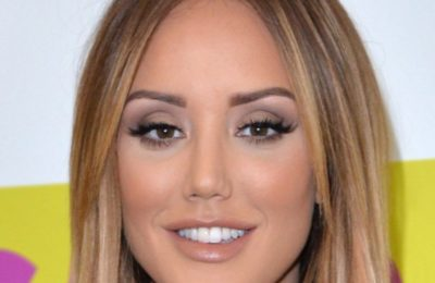 Charlotte Crosby Bio,Age.Height,Net Worth