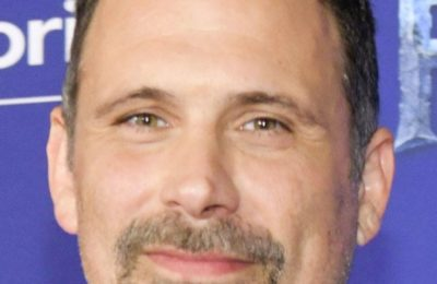 Jeremy Sisto Bio, Age, Height, Net Worth