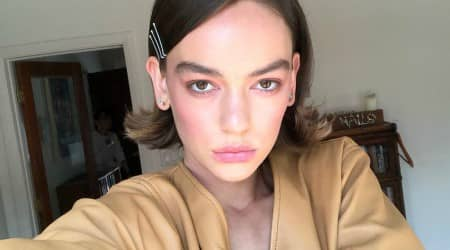 Brigette Lundy-Paine Height, Weight, Age, Body Statistics