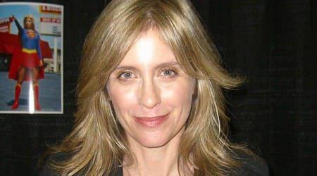 Helen Slater Height, Weight, Age, Body Statistics