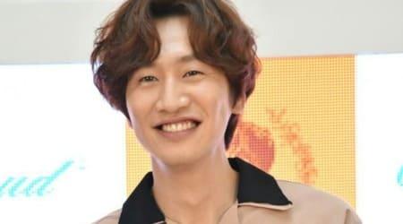 Lee Kwang-soo Height, Weight, Age, Body Statistics