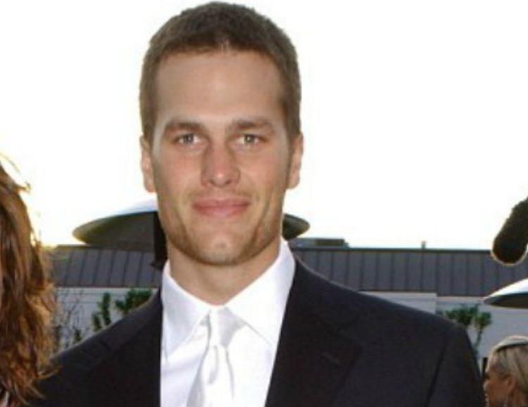 Andrew Frankel