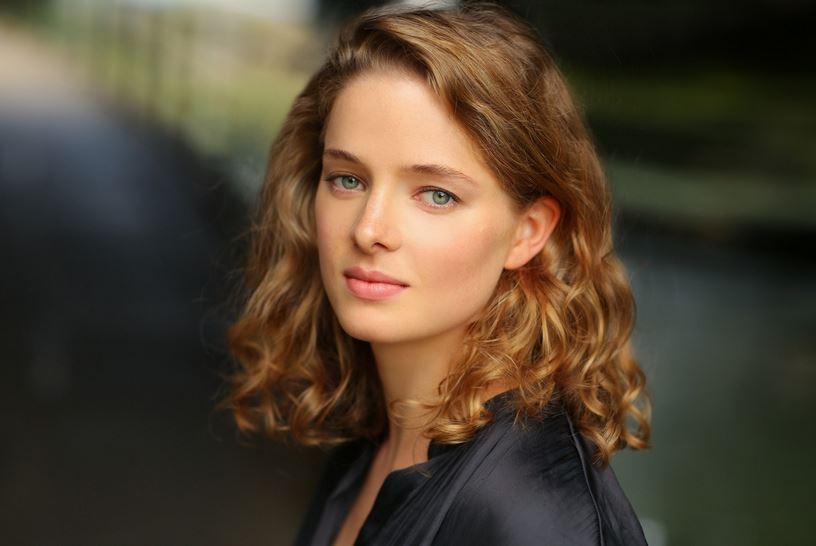 Erika Kaar