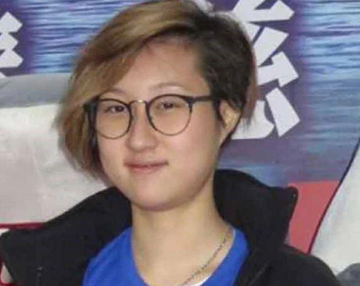 Etta Ng Chok Lam