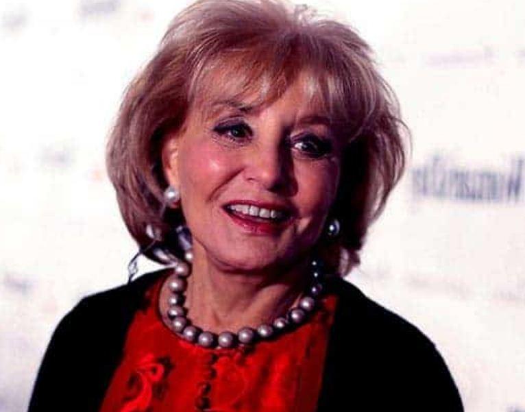 Jacqueline Dena Guber