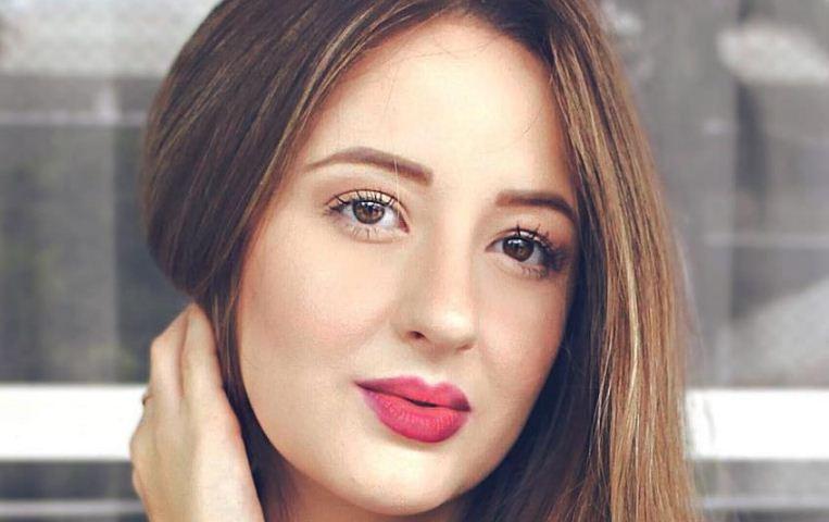 Jessica Arantes