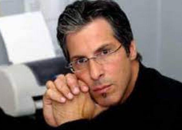 Joey Greco