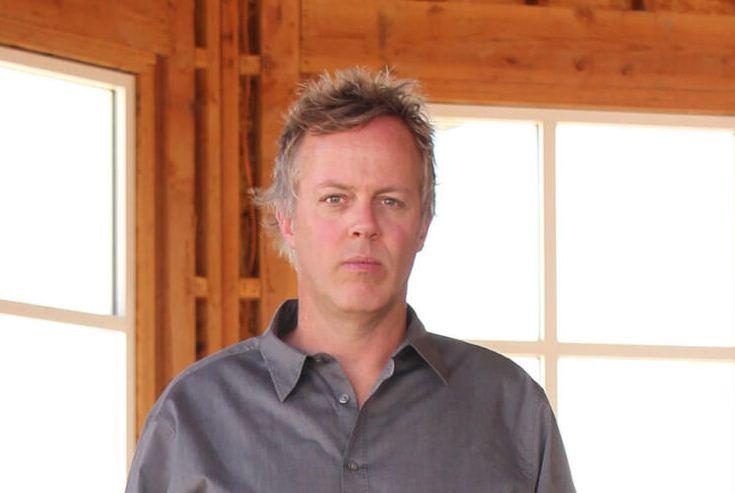 Scott Yancey