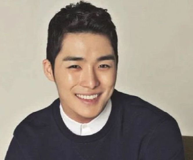 So Hachun; Seo Ha-joon