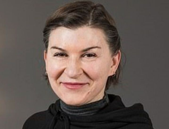 Tammy Peterson
