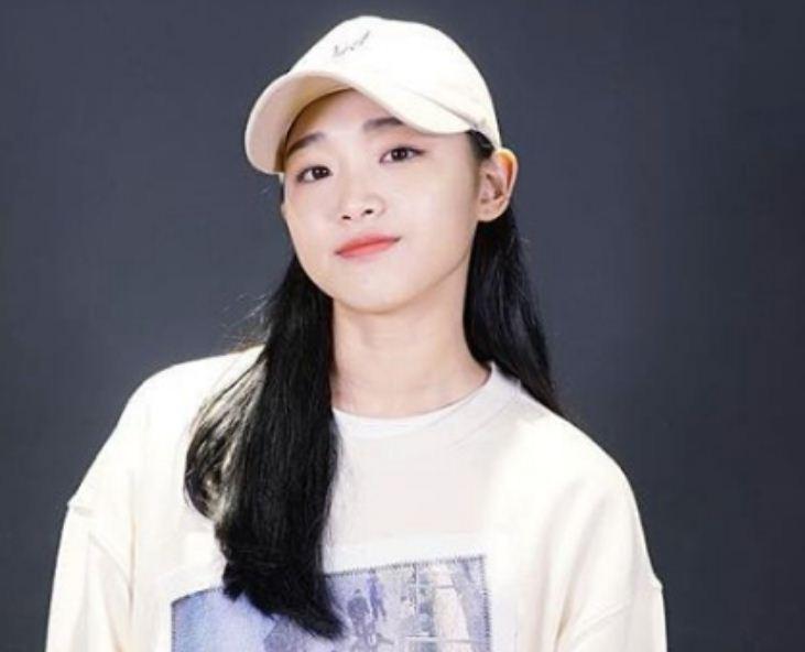 Yoojung Lee