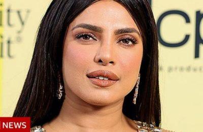 Top 10 Most Popular Asian Actresses